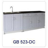 GB 523-DC
